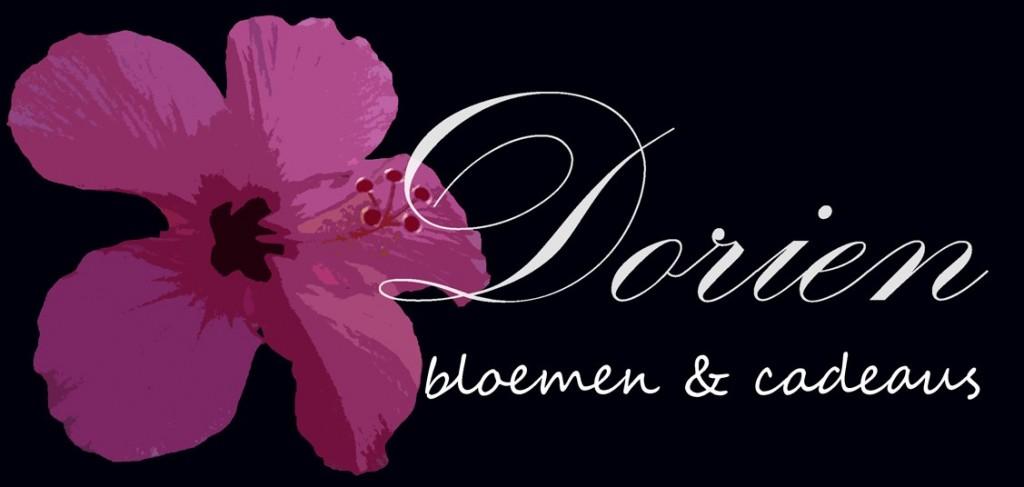 cropped-logo-dorien-web1.jpg