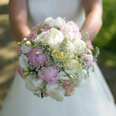 Bruidswerk